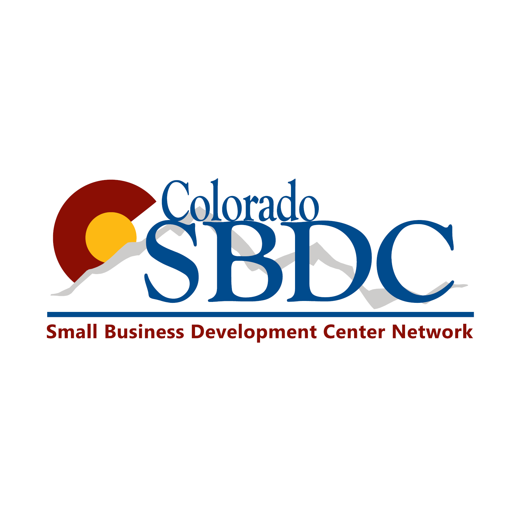 Events - Colorado Small Business Development Center Network