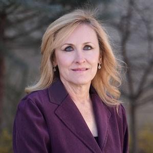 Julie Morey
