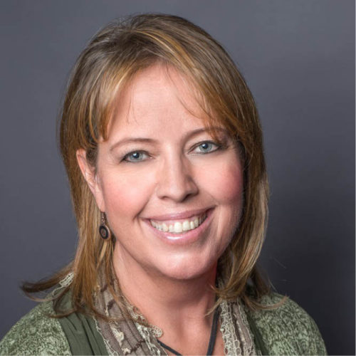 Susan Allard