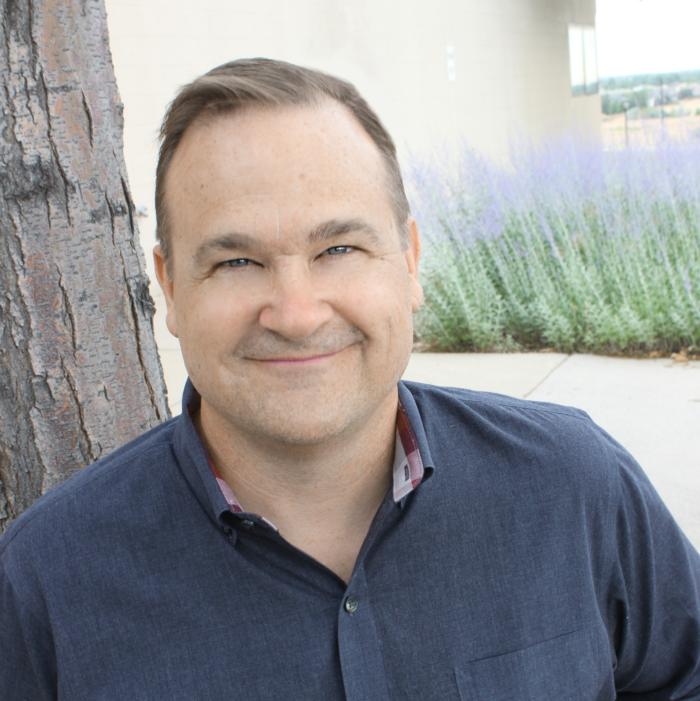 Glenn Plagens named director of Business Support & Rural Prosperity